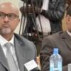 Diaspora Investment Alliance
