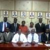 The Kenya Diaspora Alliance (KDA), Has Now Set a Good Example
