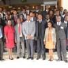 1,000 set for Diaspora Conference