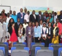 Mapping Kenyan Communities In The Diaspora