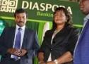 Inflows from Kenyan diaspora deserve greater attention