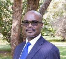 Paul Tiyambe Zeleza Bio and Picture