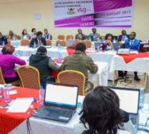 Diaspora Alliance Conference to Focus on Economic Development