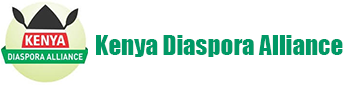 Kenya Diaspora Alliance