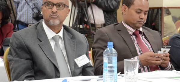Kenyans in Diaspora eye counties for investment